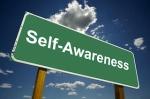 Self-Awareness1