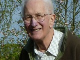 Guy Jacot 1937-2014