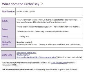 1-firefox